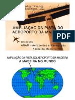 Aero_Funchal