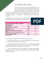 Trabajo IGA Editoriales Cuerpo