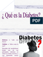 curar la diabetes en 30 dias