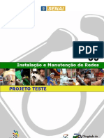 PT-2010