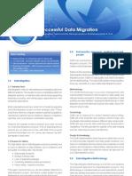 DQM-successfulmigration