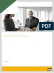 SAP BO FIM Fi 10 User En