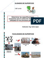 01._Introduccion_a_Facilidades_de_superficie[1]
