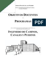 Programas.ETSICCP