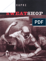 Hapke-sweatshop the History of American Idea