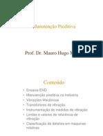 MP+slides