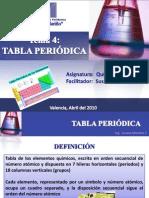 presentacintablaperidica-110126193506-phpapp02