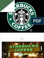 Starbucks Case Study FINAL2