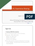 20100427MDeC-Presentation-PanasonicR&D