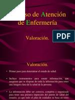 PAE II[1]