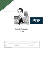 CesárioVerde_teste1