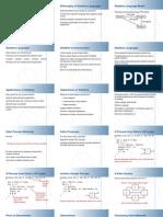 Edwards02 - Dataflow Languages
