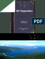 60Segundos_Bellisimo06