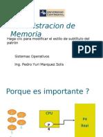 4Administracion_Memoria