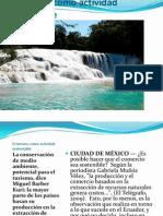 12.02.09.El Turismo Como Actividad Sustentable