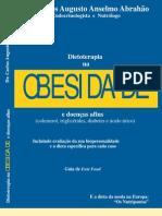 Obesidade[1] Livro