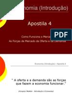 Ead Apostila 4 Economia Introduo Verso Final 1192991719467572 2