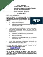 Gc6273 Soalan Tugasan Tambahan Sem i 20072008[1]