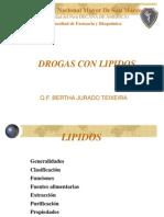 1a Lipidos 2011