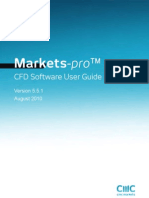 Cms Software Guide 0311 De