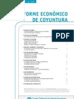 Informe Económico C03-2004