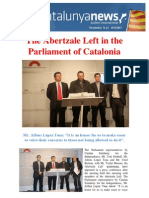 Newsletter n13