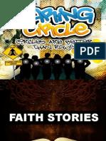 Caring Circles Series - Faiths Stories