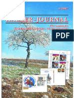 Haller Journal 200701