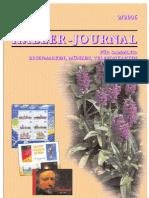Haller Journal 200602