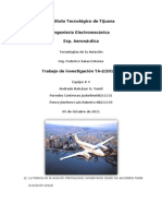 Historia de La Aviacion2