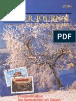 Haller Journal 200403