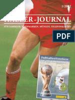 Haller Journal 200201