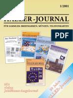 Haller Journal 200102