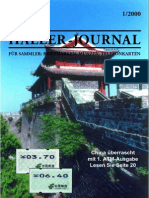 Haller Journal 200001