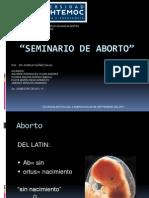 ABORTO_SEMINARIO[1]