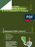 foda22-091029155414-phpapp01