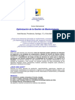 curso_optimizacion