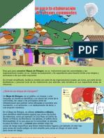 Guía-mapas-riesgo-EIRD