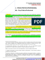 Prova_OAB_Direito_Penal_2010.2_Peticao