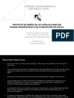 Pg_parque Arqueologico Defensa Final