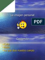 1. La+Imagen+Personal