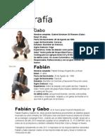 Comunicado_de_Prensa_Fabian_Y_Gabo_2011.