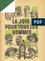 B_1948_Joie pour tous les hommes_fr