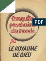 B_1955_Conquete..._fr