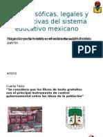 tesis4_contra_laicismo