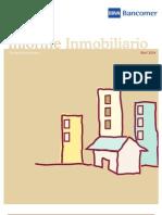 SituacionInmobiliariaMexico_09_tcm346-178806