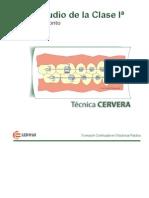 01-Clase I-Typodonto