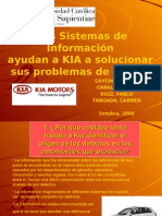 KIA-POWER
