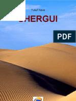 Shergui