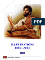71)_Illustrations_Bibliques_1
